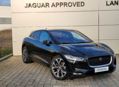 Achat Jaguar I-Pace EV400 First Edition AWD Occasion