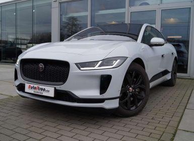 Vente Jaguar I-Pace FULL OPTION Occasion