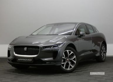 Achat Jaguar I-Pace HSE AWD Occasion