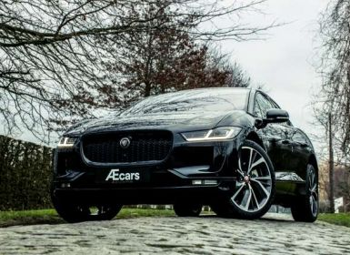 Vente Jaguar I-Pace HSE - EV400 AWD - PANO ROOF - ONLY 2232KM Occasion