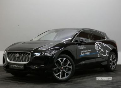 Vente Jaguar I-Pace S Limited Edition AWD Neuf