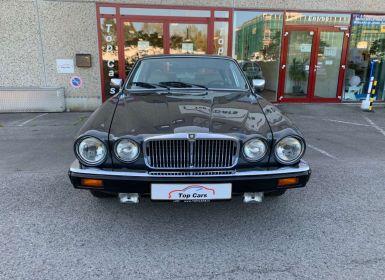 Vente Jaguar Sovereign XJ 5.3 V12 HE Automatique Occasion