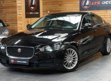 Vente Jaguar XE 2.0 D E-Performance Pure Occasion