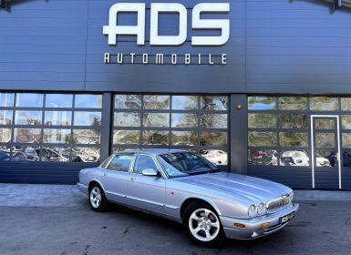 Vente Jaguar XJ V8 SOVEREIGN A Occasion