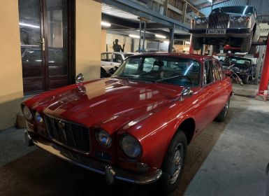 Vente Jaguar XJ6 LOT DE 2 Occasion
