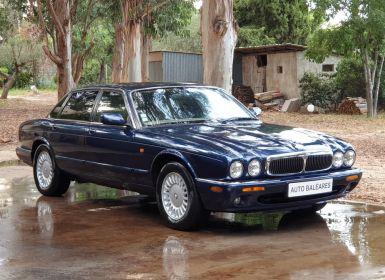 Vente Jaguar XJ8 3.2 L V8 PACK CLASSIC Occasion
