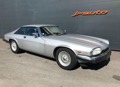 Vente Jaguar XJS 3.6 COUPE 3.6 Occasion