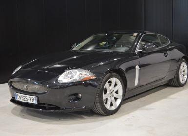Voiture Jaguar XK Coupé 3.6i 258 ch Superbe état !! Occasion