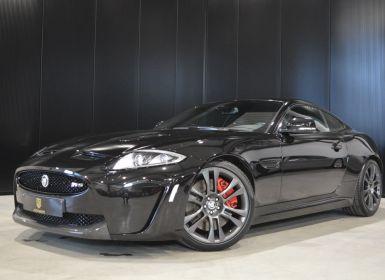Vente Jaguar XKRS Coupé 5.0 V8 - 550 ch 23.000 km !! Occasion