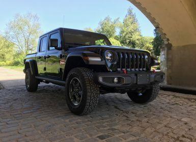Jeep Gladiator 3.6 V6 Sport Auto. Neuf