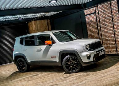 Vente Jeep Renegade 1.0 GSE T3 120CH LONGITUDE BUSINESS Neuf