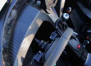 Vente KTM X-Bow DSG 2019 Occasion