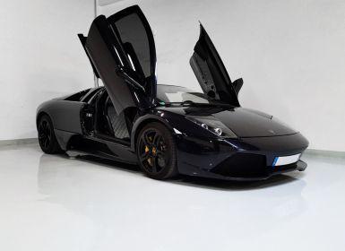 Vente Lamborghini Murcielago LP640 6.5 V12 E-GEAR Occasion