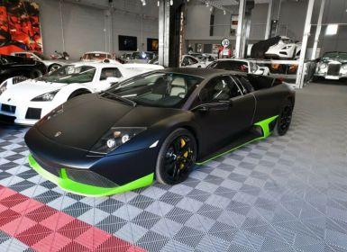 Vente Lamborghini Murcielago MURCIELAGO LP640 6.5 V12 E-GEAR Occasion