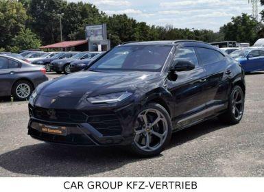 Vente Lamborghini Urus 4.0 V8 * Style * B & O * Toit ouvrant *  Occasion