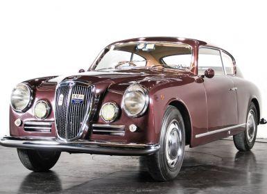 Vente Lancia Aurelia 1952 B20 II SERIE Occasion