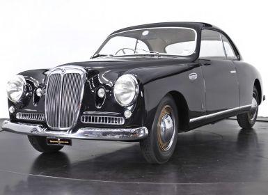 Vente Lancia Aurelia B50 FARINA 1951 Occasion