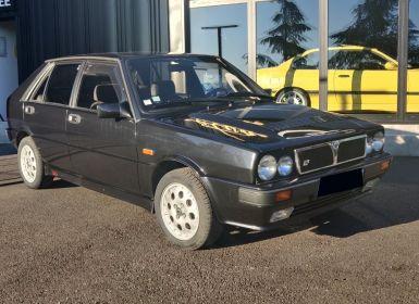 Lancia DELTA 1600 HF 8S Turbo 140cv