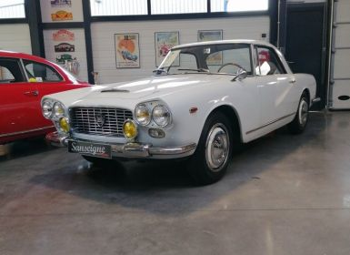 Lancia Flaminia COUPE TOURING 3C Occasion