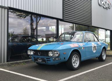 Vente Lancia Fulvia HF 1.6 Occasion