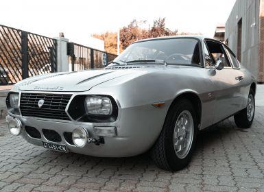 Vente Lancia Fulvia SPORT 1.3 S Occasion