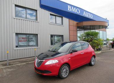 Vente Lancia YPSILON 1.2 8v 69 ch StopetStart Platinum Occasion