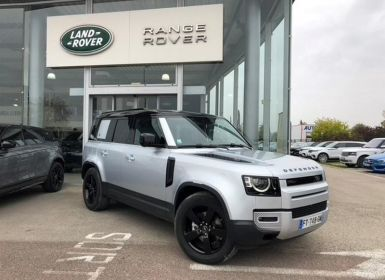 Vente Land Rover Defender 110 2.0 D240 First Edition Occasion