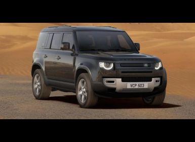 Vente Land Rover Defender 110 2.0 D240 SE Neuf