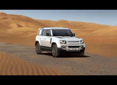 Vente Land Rover Defender 110 2.0D 240 SE Neuf
