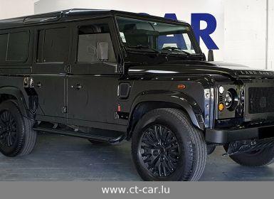 Achat Land Rover Defender 110 Td4 KAHN Design Occasion