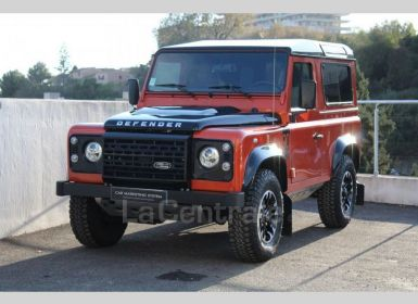 Land Rover Defender 3 VI 90CH ADVENTURE EDITION HARD TOP Leasing