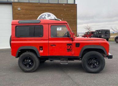 Vente Land Rover Defender 300 TDI Occasion