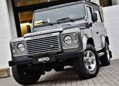 Vente Land Rover Defender 90 2.2 TD4 Occasion
