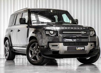 Land Rover Defender D300 X-Dynamic SE Carpathian Panodak Trekhaak HUD Occasion