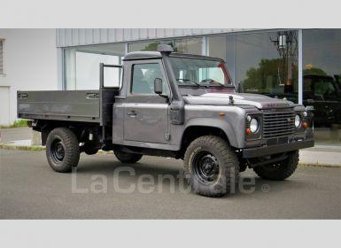 land-rover Defender pick-up