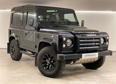 Land Rover Defender SW 90 SE Mark VI Occasion