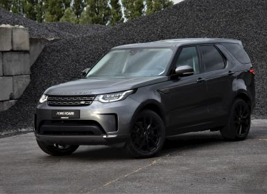 Achat Land Rover Discovery 2.0 SD4 S Occasion