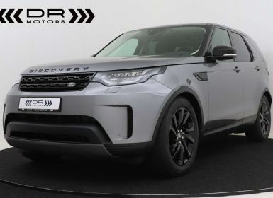 Achat Land Rover Discovery 2.0 Si4 HSE Occasion