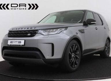 Land Rover Discovery 2.0 Si4 HSE Occasion