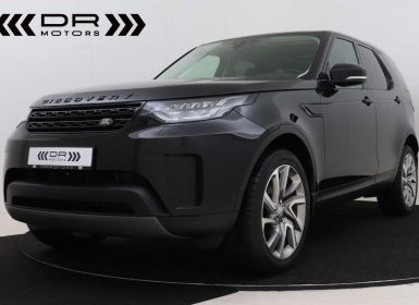 Vente Land Rover Discovery 2.0 Si4 HSE - Panodak - Leder - Adaptive Cruise Occasion