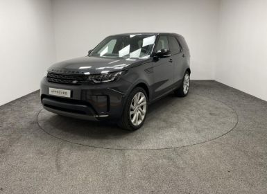 Vente Land Rover Discovery 3.0 Sd6 306ch HSE Mark III Occasion