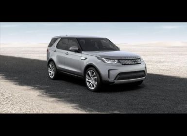 Land Rover Discovery 3.0 Sd6 306ch HSE Mark III Neuf