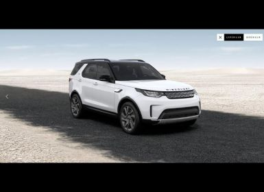 Achat Land Rover Discovery 3.0 Sd6 306ch HSE Mark III Neuf