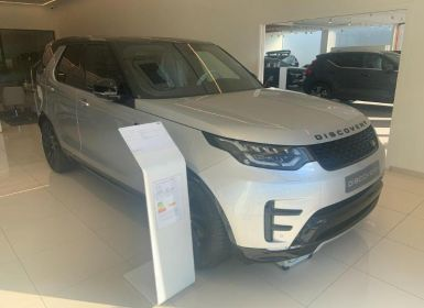 Land Rover Discovery 3.0 SDV6 Landmark Edition Neuf