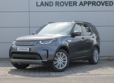 Vente Land Rover Discovery 3.0 Td6 258ch HSE Occasion