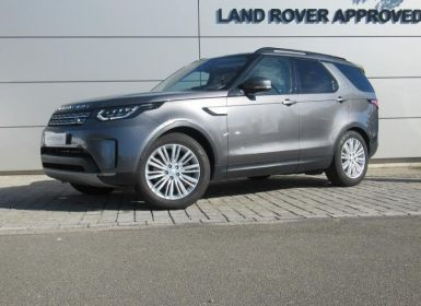 Vente Land Rover Discovery 3.0 Td6 258ch HSE Luxury Occasion