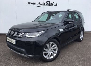 Vente Land Rover Discovery MARK I SD4 2.0 240 CH HSE Occasion
