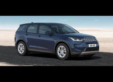 Vente Land Rover Discovery Sport 2.0 D 150ch S AWD BVA Mark V Neuf