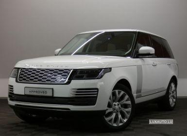 Vente Land Rover Range Rover  2.0 Si4 Hybrid Autobiography Auto. Occasion
