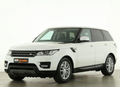 Vente Land Rover Range Rover  Sport 3.0 Occasion